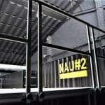 Martorell estrena un nou espai d'exhibició i creació musical  23 de febrer a les 18:30 hores.