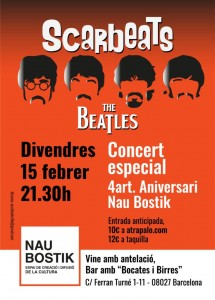 TheBeatles-2-735x1024 (1)
