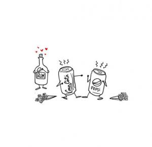 ilustracion T diary