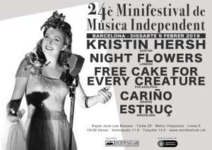 minifestival-de-musica-independent-cartel