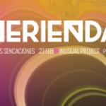 MERIENDA! – Nuevas Sensaciones Sábado 23 de febrero