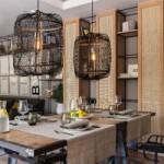TERRA DOMINICATA, UN NUEVO HOTEL DE 5* EN EL PRIORAT