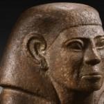"""""""El col·leccionisme des de dins"""", els fons del Museu Egipci de Barcelona explicats pel seu fundador dijous 4 d'abril a les 19h"""