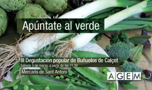 Apúntate-al-verde-3-Degustación-de-Buñuelos-de-Calçots-Febrero-2019-AGEM-Mercabarna-Mayoristas-de-frutas-y-hortalizas