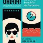 Ohlalà, el festival amb les millors pel·lícules francòfones del 13 al 19 de març
