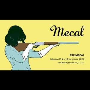 Cuadrado-MECAL