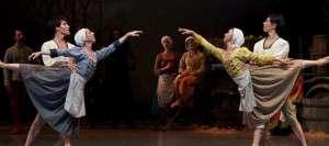 TEATRE-BARCELONA-Ballet-du-capitole-giselle-0-720x320