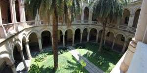 interior-seminari1