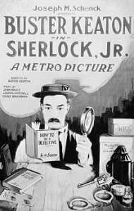 220px-Sherlock_jr_poster
