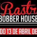 Casa Rastro Bobber Sábado 13 de abril de 2019