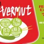 Festival del Aperitivo BARCELONA VADEVERMUT 18-19 Mayo 2019 Nau Bostik