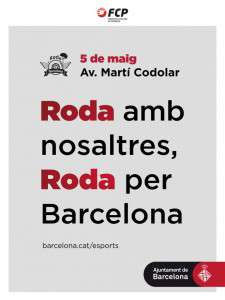 Banderola_Roda2019_Dreta-769x1024