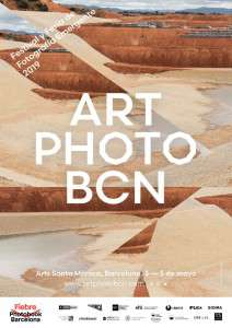 Cartel-Art-Photo-Bcn-724x1024
