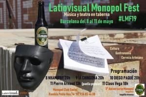 Latiovisual Monopol Fest (1)