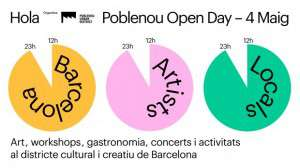 OR-Open-Day-banner-RS-web-620x349
