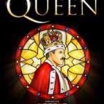 L'espectacle We Love Queen protagonitza el cap de setmana a L'Auditori amb les localitats pràcticament exhaurides