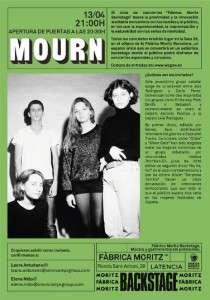 STD_MORITZ_MOURN_ESP_02