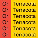 Tallers Oberts BCN 2019 Del 03/05/2019 al 05/05/2019.