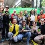 Xavi Duch y Diana Roig serán los protagonistas de La Tienda de los Horrores, el nuevo musical de Àngel Llàcer y Manu Guix con Nostromo Live