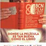 BCN Film Fest 2019 entre el 22 y el 30 de abril