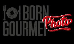 photo-born-gourmet-uai-258x155