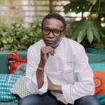 El equipo del chef senegalés se instala en el restaurante del hotel para ofrecer su menú degustación de cocina oeste-africana, en exclusiva, solo desde el 2 de mayo hasta el 31 de julio