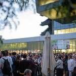 La 14a edició de la Barcelona Design Week girarà entorn al concepte 'transicions' com a reflex del constant canvi que viu la societat actual, a partir del 12 de juny