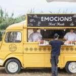 """Emocions acogerá una nueva edición del """"EMOCIONS Market"""", un encuentro de tendencias que del 31 de Mayo al 2 de Junio"""