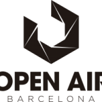 Open Air Barcelona / Rooftop Party #2 Friday, 10 May 2019  From 19:00 to 23:30