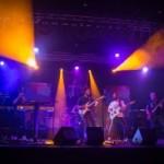 RÚPITS presenta en directe el nou disc, IMAGINARI, a l'Antiga Fàbrica Estrella Damm 27 de maig