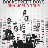 backstreetboys200x200