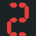 15/06 LAUT 2ND ANNIVERSARY: JOAKIM (3H DJ SET) / NEHUEN / MODET B2B VIR / HEADBIRDS / C.E.E. SHEPHERDS