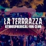 Comienza la temporada 2019 de La Terrrazza Barcelona El 24 de mayo, se adelanta el verano