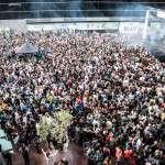LA TERCERA EDICIÓN DEL MAREMAGNUM FEST LLEGA LOS PRÓXIMOS 15 Y 16 DE JUNIO CON RAMON MIRABET, MAVICA, INTANA Y JANA SIRÉS COMO PRIMEROS ARTISTAS INVITADOS