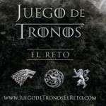 Vodafone y HBO España organizan 'Juego de Tronos, El Reto', una experiencia relacionada con la serie que recorrerá España hasta octubre