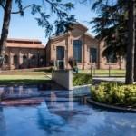 El Museu de les Aigües celebra La Nit dels Museus amb activitats per a tots els públics