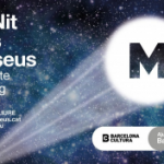 La nit del 18 de maig, entre les 19.00 i les 01.00 hores de la matinada, tindrà lloc la 12 edició de la Nit dels Museus a Barcelona.