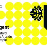 Arrenca la tercera edició del festival Tangent de l'Eixample    Del 26 de juny al 25 de juliol de 2019 als centres cívics.
