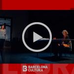 Ja s'acosta el Grec 2019! 'Amor mundi' de Victoria Szpunberg i 'Cançó per tornar a casa' de Denise Despeyroux i T de Teatre a partir del 26 de juny