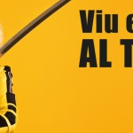 Sala Montjuïc, música, cinema i oci a l'aire lliure! 28/6 – 2/08