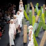 Cotton Evenings 'Triunfar en la moda más allá del talento' Miércoles 19 de junio a las 19:00h