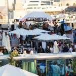 Los días 6 y 7 de julio llega la edición más veraniega de Downtown Market Barcelona