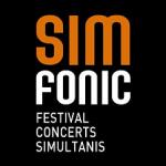 Festival SIMFONIC: 100 concerts simultanis a Catalunya i Balears 8 de juny – 18h