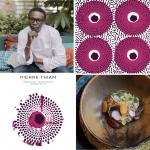 Este sábado 8 de junio: market y showcooking africano en el Cotton House Hotel