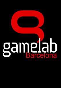 Gamelab2019Negro (2)