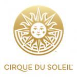 Cirque du Soleil celebra su 35 aniversario con más energía y proyectos que nunca