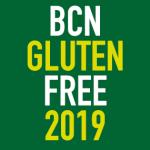 BCN Gluten FREE abre sus puertas el 28 de junio en La Farga después de cuatro años sin celebrarse en Catalunya