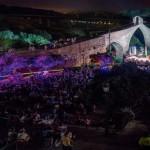El festival Pont a les Arts Sonores torna a Martorell amb un cartell internacional i eclèctic Del 5 al 20 de juliol