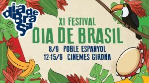 Festival-Día-de-Brasil-2019