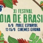 La diversidad será el protagonista del Festival Dia del Brasil en Barcelona  8 de septiembre su XI edición en el Poble Espanyol